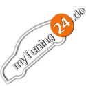 myTuning24