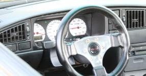 VW/Audi Abschlusstreffen Langenau 2016 89129 Langenau VW Audi tuning Car  Bild 805440