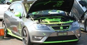 VW/Audi Abschlusstreffen Langenau 2016 89129 Langenau VW Audi tuning Car  Bild 805452