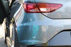 VW/Audi Abschlusstreffen Langenau 2016 89129 Langenau VW Audi tuning Car  Bild 805459