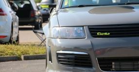 VW/Audi Abschlusstreffen Langenau 2016 89129 Langenau VW Audi tuning Car  Bild 805487