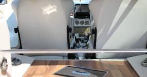 VW/Audi Abschlusstreffen Langenau 2016 89129 Langenau VW Audi tuning Car  Bild 805494
