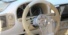 VW/Audi Abschlusstreffen Langenau 2016 89129 Langenau VW Audi tuning Car  Bild 805496