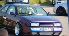 VW/Audi Abschlusstreffen Langenau 2016 89129 Langenau VW Audi tuning Car  Bild 805521