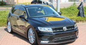 VW/Audi Abschlusstreffen Langenau 2016 89129 Langenau VW Audi tuning Car  Bild 805633