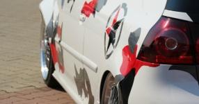 VW/Audi Abschlusstreffen Langenau 2016 89129 Langenau VW Audi tuning Car  Bild 805646