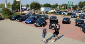 VW/Audi Abschlusstreffen Langenau 2016 89129 Langenau VW Audi tuning Car  Bild 805674