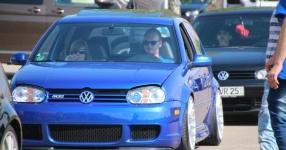 VW/Audi Abschlusstreffen Langenau 2016 89129 Langenau VW Audi tuning Car  Bild 805728