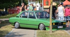 VW/Audi Abschlusstreffen Langenau 2016 89129 Langenau VW Audi tuning Car  Bild 805770