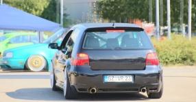 VW/Audi Abschlusstreffen Langenau 2016 89129 Langenau VW Audi tuning Car  Bild 805783