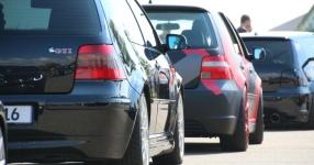 VW/Audi Abschlusstreffen Langenau 2016 89129 Langenau VW Audi tuning Car  Bild 805907
