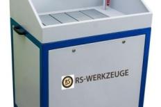 Wie wählt man die Good Parts Washer aus? Lindenstraße 21, 16230 Melchow, Germany kaltreiniger, teilewaschmaschine  Bild 817342