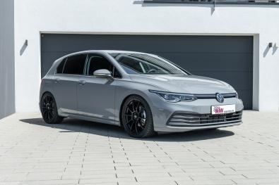 KW Gewindefahrwerk V3 für VW Golf 8