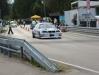 36. Int. ADAC Bergrennen Mickhausen