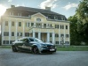 Mercedes-AMG C 63 Coupé mit Biss Bild