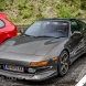 Toyota MR 2 (W2)