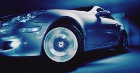 Getunte Autos richtig versichern – was man beachten sollte  Versicherung, Versicherungen, Kfz-Versicherung, Kfz-Versicherungen, Tuning, Tuningfahrzeug, Tuningfahrzeuge  Bild 807422