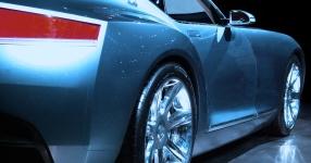 Getunte Autos richtig versichern – was man beachten sollte  Versicherung, Versicherungen, Kfz-Versicherung, Kfz-Versicherungen, Tuning, Tuningfahrzeug, Tuningfahrzeuge  Bild 807423