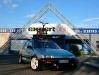 Honda CIVIC II Shuttle (EE) 08-1993 von WAGOVAN