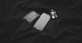 Keyless Go: Die Diebstahlgefahr in der Tasche