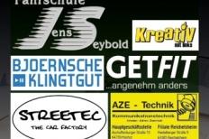 Odenwälder-Höchst 2017 von Garagebrothers