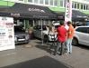AYA-Soundoff-Wiesbaden 2017 von golfhorst