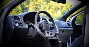 Pioneer NAVGATE EVO: Das Infotainment-Upgrade für den VW Polo 6C!  VW Polo 6C, Pioneer, Navi, NAVGATE EVO  Bild 808101