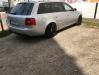 Audi A6 (4B, C5) 00-2001 von Vitali24