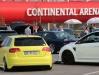 Markenoffenes Saison Open powered by VW Scene Regensburg