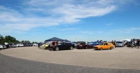 Low-flying Aircraft Meeting Vol.3 JESENWANG Autos Markenoffen Tuning  Bild 809459