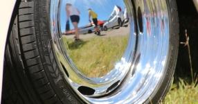 Low-flying Aircraft Meeting Vol.3 JESENWANG Autos Markenoffen Tuning  Bild 809485