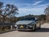 Hyundai i30 N: Stufenlose Tieferlegung durch ST Gewindefedern möglich