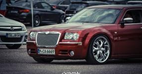 13.04.2017 | Fast & Furious 8 Premiere | DriveIn Autokino Aschheim DriveIn Autokino Aschheim 13.04.2017 Fast & Furious 8 Premiere DriveIn Autokino Aschheim SIXTEEntoNINE SXTNTNN  Bild 810436