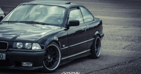 13.04.2017 | Fast & Furious 8 Premiere | DriveIn Autokino Aschheim DriveIn Autokino Aschheim 13.04.2017 Fast & Furious 8 Premiere DriveIn Autokino Aschheim SIXTEEntoNINE SXTNTNN  Bild 810437
