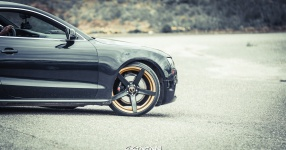 13.04.2017 | Fast & Furious 8 Premiere | DriveIn Autokino Aschheim DriveIn Autokino Aschheim 13.04.2017 Fast & Furious 8 Premiere DriveIn Autokino Aschheim SIXTEEntoNINE SXTNTNN  Bild 810441