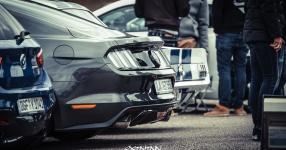 13.04.2017 | Fast & Furious 8 Premiere | DriveIn Autokino Aschheim DriveIn Autokino Aschheim 13.04.2017 Fast & Furious 8 Premiere DriveIn Autokino Aschheim SIXTEEntoNINE SXTNTNN  Bild 810449