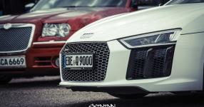 13.04.2017 | Fast & Furious 8 Premiere | DriveIn Autokino Aschheim DriveIn Autokino Aschheim 13.04.2017 Fast & Furious 8 Premiere DriveIn Autokino Aschheim SIXTEEntoNINE SXTNTNN  Bild 810450