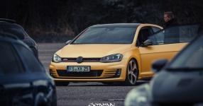 13.04.2017 | Fast & Furious 8 Premiere | DriveIn Autokino Aschheim DriveIn Autokino Aschheim 13.04.2017 Fast & Furious 8 Premiere DriveIn Autokino Aschheim SIXTEEntoNINE SXTNTNN  Bild 810454