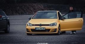 13.04.2017 | Fast & Furious 8 Premiere | DriveIn Autokino Aschheim DriveIn Autokino Aschheim 13.04.2017 Fast & Furious 8 Premiere DriveIn Autokino Aschheim SIXTEEntoNINE SXTNTNN  Bild 810458