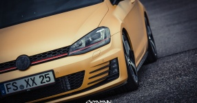 13.04.2017 | Fast & Furious 8 Premiere | DriveIn Autokino Aschheim DriveIn Autokino Aschheim 13.04.2017 Fast & Furious 8 Premiere DriveIn Autokino Aschheim SIXTEEntoNINE SXTNTNN  Bild 810462