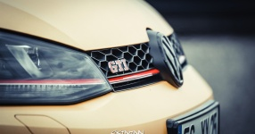 13.04.2017 | Fast & Furious 8 Premiere | DriveIn Autokino Aschheim DriveIn Autokino Aschheim 13.04.2017 Fast & Furious 8 Premiere DriveIn Autokino Aschheim SIXTEEntoNINE SXTNTNN  Bild 810464