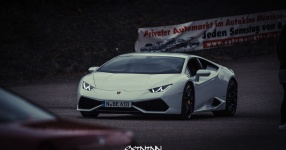 13.04.2017 | Fast & Furious 8 Premiere | DriveIn Autokino Aschheim DriveIn Autokino Aschheim 13.04.2017 Fast & Furious 8 Premiere DriveIn Autokino Aschheim SIXTEEntoNINE SXTNTNN  Bild 810470