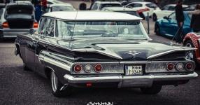 13.04.2017 | Fast & Furious 8 Premiere | DriveIn Autokino Aschheim DriveIn Autokino Aschheim 13.04.2017 Fast & Furious 8 Premiere DriveIn Autokino Aschheim SIXTEEntoNINE SXTNTNN  Bild 810472