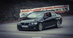13.04.2017 | Fast & Furious 8 Premiere | DriveIn Autokino Aschheim DriveIn Autokino Aschheim 13.04.2017 Fast & Furious 8 Premiere DriveIn Autokino Aschheim SIXTEEntoNINE SXTNTNN  Bild 810473