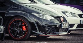 13.04.2017 | Fast & Furious 8 Premiere | DriveIn Autokino Aschheim DriveIn Autokino Aschheim 13.04.2017 Fast & Furious 8 Premiere DriveIn Autokino Aschheim SIXTEEntoNINE SXTNTNN  Bild 810478