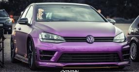13.04.2017 | Fast & Furious 8 Premiere | DriveIn Autokino Aschheim DriveIn Autokino Aschheim 13.04.2017 Fast & Furious 8 Premiere DriveIn Autokino Aschheim SIXTEEntoNINE SXTNTNN  Bild 810481