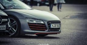 13.04.2017 | Fast & Furious 8 Premiere | DriveIn Autokino Aschheim DriveIn Autokino Aschheim 13.04.2017 Fast & Furious 8 Premiere DriveIn Autokino Aschheim SIXTEEntoNINE SXTNTNN  Bild 810485
