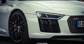 13.04.2017 | Fast & Furious 8 Premiere | DriveIn Autokino Aschheim DriveIn Autokino Aschheim 13.04.2017 Fast & Furious 8 Premiere DriveIn Autokino Aschheim SIXTEEntoNINE SXTNTNN  Bild 810486