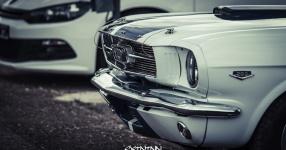 13.04.2017 | Fast & Furious 8 Premiere | DriveIn Autokino Aschheim DriveIn Autokino Aschheim 13.04.2017 Fast & Furious 8 Premiere DriveIn Autokino Aschheim SIXTEEntoNINE SXTNTNN  Bild 810487
