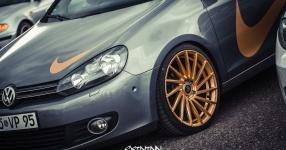 13.04.2017 | Fast & Furious 8 Premiere | DriveIn Autokino Aschheim DriveIn Autokino Aschheim 13.04.2017 Fast & Furious 8 Premiere DriveIn Autokino Aschheim SIXTEEntoNINE SXTNTNN  Bild 810490